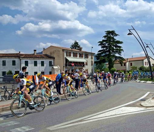 cycling_in_love-giro_ditalia-blog-blogger-colli_euganei-ciclismo