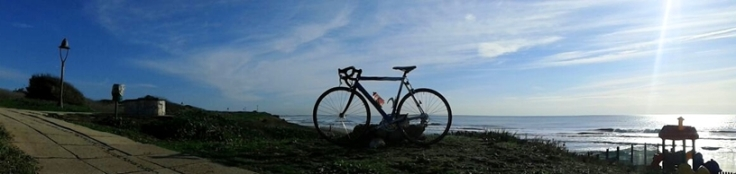 cyclinginlove-giro_in_bici_lazio-bike-tour-lazio-blog-blogger-bdc-ladispoli-mare