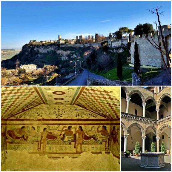 cyclinginlove-giro_in_bici_lazio-bike-tour-lazio-blog-blogger-bdc-tarquinia-tombe_etrusche-museo_etrusco