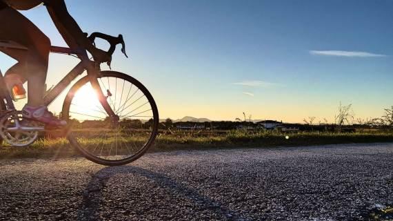 argini-padova-chioggia-sottomarina-blog-blogger-cyclinginlove-bicicletta-giro-2