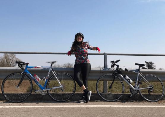 argini-padova-chioggia-sottomarina-blog-blogger-cyclinginlove-bicicletta-giro-4