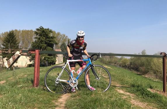 argini-padova-chioggia-sottomarina-blog-blogger-cyclinginlove-bicicletta-giro-5