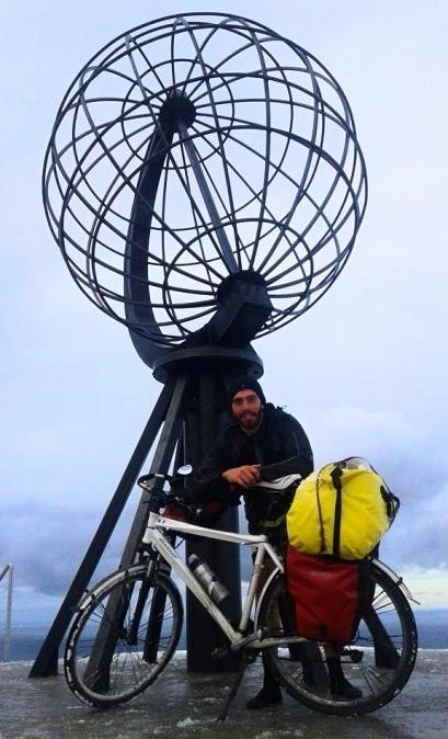 cycling_in_love-blog_sul_cicloturismo-in_viaggio_a_capo_nord-viaggi_in_bicicletta-foto_di_capo_nord