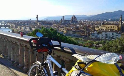 cycling_in_love-blog_sul_cicloturismo-in_viaggio_a_capo_nord-viaggi_in_bicicletta-foto_di_firenze