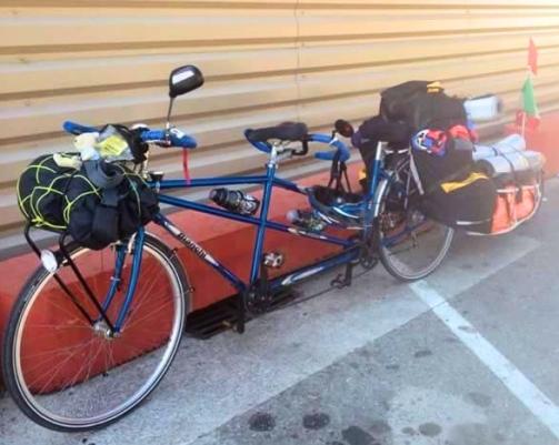 cycling_in_love-cycling_blog_rubrica_sui_viaggi-raccontaci_il_tuo_viaggio-il_viaggio_di_diego_e_cassandra_in_tandem-cicloturismo-ciclismo