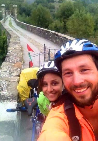 cycling_in_love-cycling_blog_rubrica_sui_viaggi-raccontaci_il_tuo_viaggio-il_viaggio_di_diego_e_cassandra_in_tandem-cicloturismo-ciclismo_sardegna