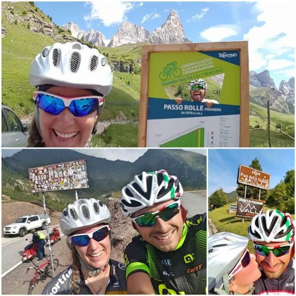 cyclinginlove-blog-blogger-ciclismo-cicloturismo-itinerario-dolomiti-prealpi-trentino-pian_delle_fugazze