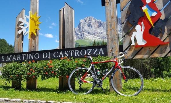 cyclinginlove-blog-blogger-ciclismo-cicloturismo-itinerario-dolomiti-trentino-san_martino_di_castrozza