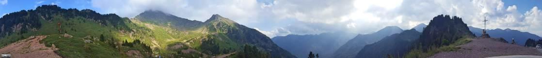 cyclinginlove-blog-blogger-ciclismo-cicloturismo-itinerario-trentino-lagorai-passo_manghen