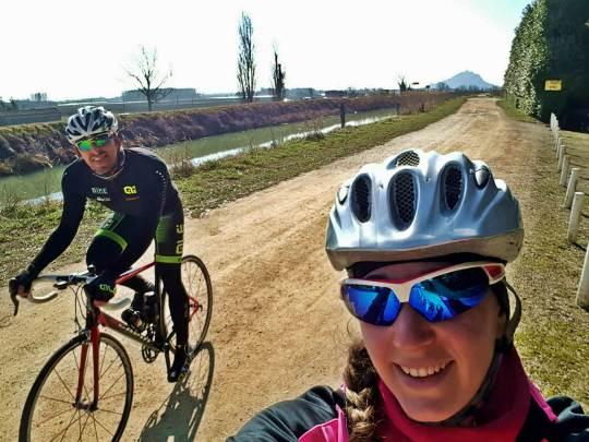 E2-colli_euganei-padova-piste_ciclabili-veneto-cicloturismo-bicicletta-itinerari-11