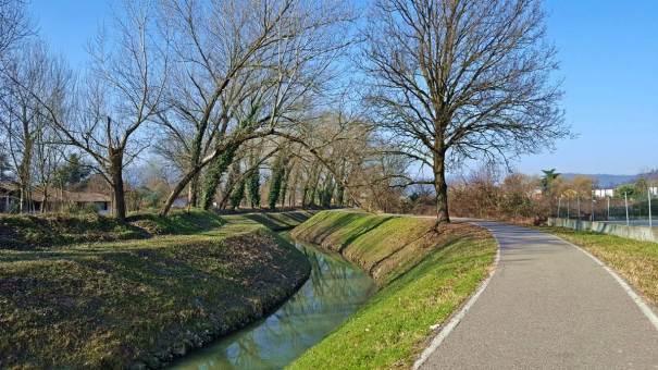 E2-colli_euganei-padova-piste_ciclabili-veneto-cicloturismo-bicicletta-itinerari-4