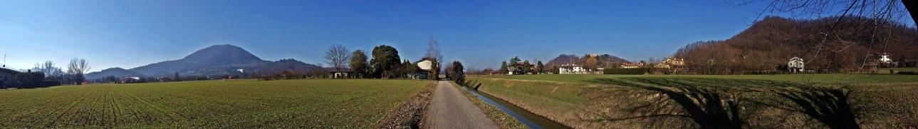 E2-colli_euganei-padova-piste_ciclabili-veneto-cicloturismo-bicicletta-itinerari-9