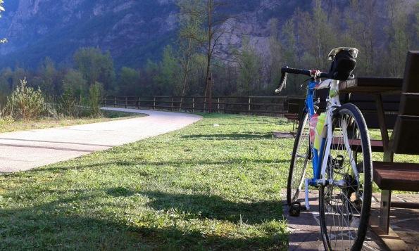 cycling_in_love-in_bicicletta_sulla_ciclabile_della_valsugana-ciclismo-bici_da_corsa_trentino-piste_ciclabili_trentino-2