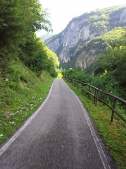 cycling_in_love-in_bicicletta_sulla_ciclabile_della_valsugana-ciclismo-bici_da_corsa_trentino-piste_ciclabili_trentino-4