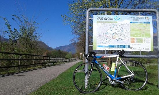 cycling_in_love-in_bicicletta_sulla_ciclabile_della_valsugana-ciclismo-bici_da_corsa_trentino-piste_ciclabili_trentino-6