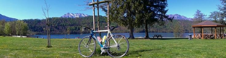 cycling_in_love-in_bicicletta_sulla_ciclabile_della_valsugana-ciclismo-bici_da_corsa_trentino-piste_ciclabili_trentino-8