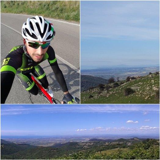 cycling_in_love-monti_della_tolfa_in_bicicletta-salite-ciclismo-cicloturismo-lazio-maremma-1