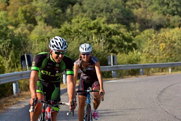 cycling_in_love-monti_della_tolfa_in_bicicletta-salite-ciclismo-cicloturismo-lazio-maremma-2