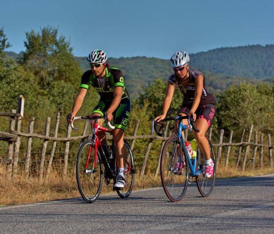 cycling_in_love-monti_della_tolfa_in_bicicletta-salite-ciclismo-cicloturismo-lazio-maremma-3