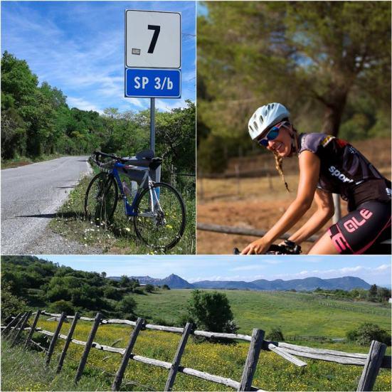 cycling_in_love-monti_della_tolfa_in_bicicletta-salite-ciclismo-cicloturismo-lazio-maremma