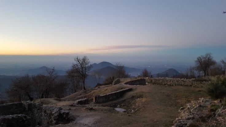 cycling_in_love-sentieri_sui_colli_euganei-monastero_degli_olivetani-3