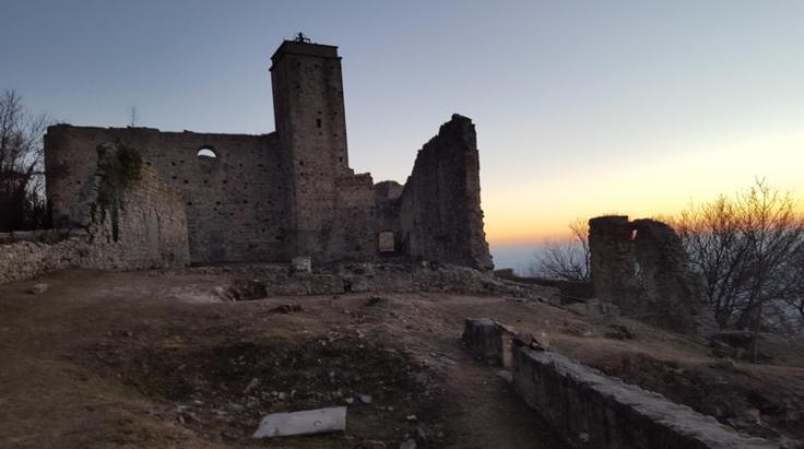 cycling_in_love-sentieri_sui_colli_euganei-monastero_degli_olivetani