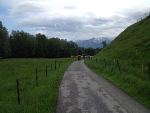 cycling_in_love-cycling_blog_rubrica_sui_viaggi-raccontaci_il_tuo_viaggio-cicloturismo-ciclismo-viaggi_in_bici2