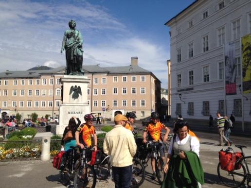 cycling_in_love-cycling_blog_rubrica_sui_viaggi-raccontaci_il_tuo_viaggio-cicloturismo-ciclismo-viaggi_in_bici3