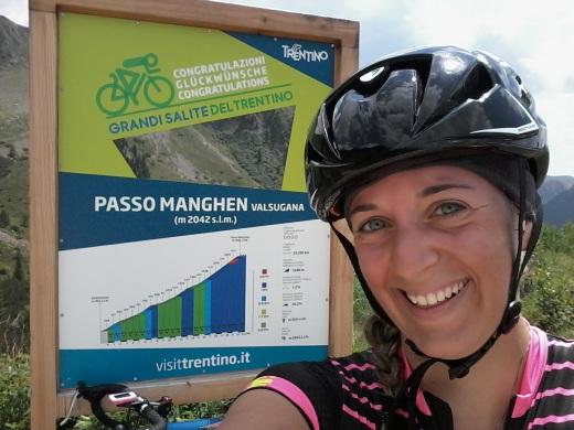 cycling_in_love-passi_di_montagna-passo_manghen_in_bicicletta-le_grandi_salite_del_trentino_passo_manghen