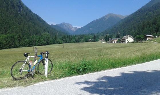 cycling_in_love-passi_di_montagna-passo_manghen_in_bicicletta-val_calamento_in_bici