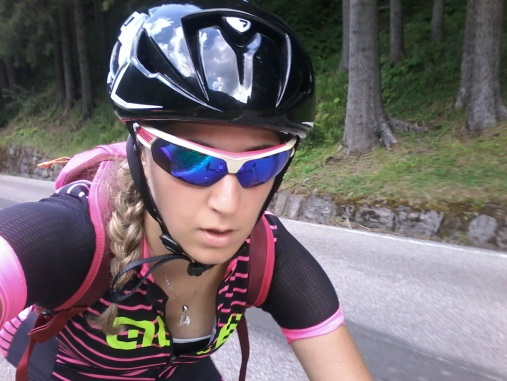 cycling-in-love_ciclismo-in-val-di-fiemme