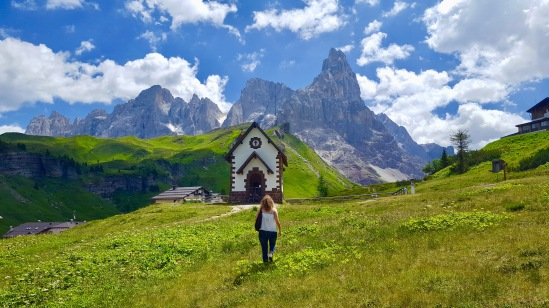 cycling-in-love_passo-rolle_panorama-passo-rolle_foto-delle-dolomiti