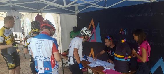 cycling-in-love_percorsi-della-randolomitics-val-di-fiemme_randonnee-in-montagna-dolomitics-2017