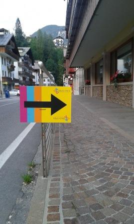 cycling-in-love_percorsi-della-randolomitics-val-di-fiemme_randonnee-in-montagna-forno-di-zoldo