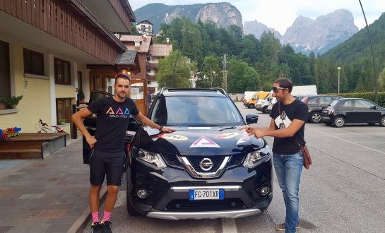 cycling-in-love_percorsi-della-randolomitics-val-di-fiemme_randonnee-in-montagna_hotel-posta-forno-di-zoldo