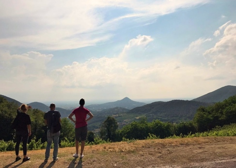 cycling_in_love-panorama_trattoria_da_teresa_colli_euganei