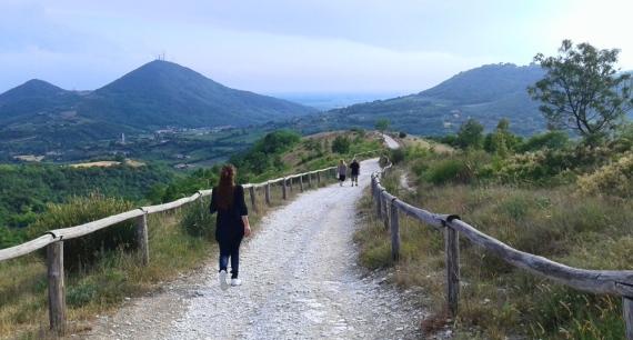 cycling_in_love-pianoro_del_mottolone_arquà_petrarca-panorama_colli_euganei