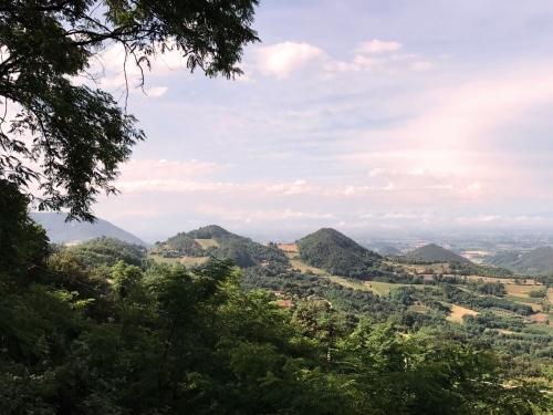 cycling_in_love-roccolo_colli_euganei-panorama_da_roccolo-parco_regionale_colli_euganei