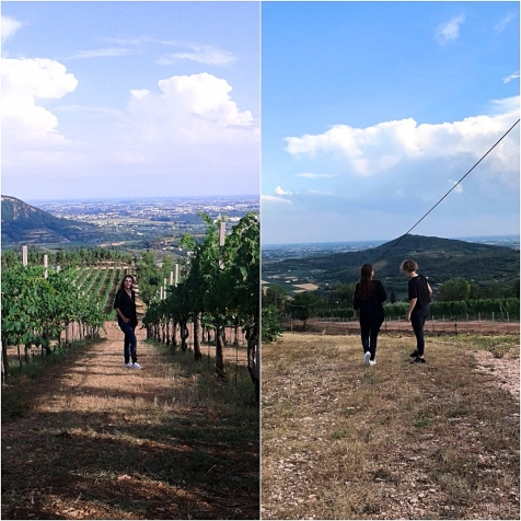 cycling_in_love-sentieri_dei_colli_euganei-panorami_colli_euganei_padova