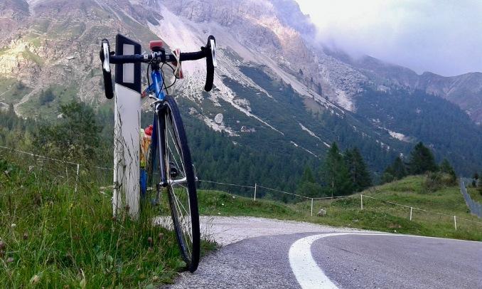 passo-rolle-in-bici-da-corsa_blog-sul-ciclismo