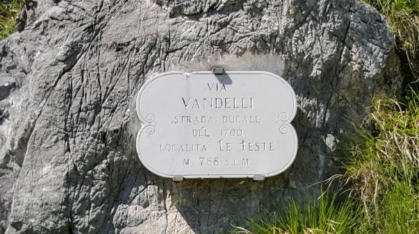 via-vandelli-in-bicicletta_viaggio-in-bicicletta