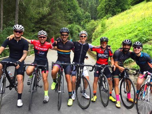 ciclismo-in-val-di-fiemme_dolomitics-cycling-camp-val-di-fiemme