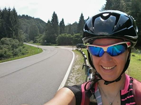 cycling_in_love-blog_cicloturismo_trentino-passo_brocon