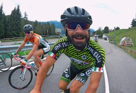 foto-del-dolomitics-cycling-camp_ciclismo-su-strada-in-val-di-fiemme_bicicletta-in-val-di-fiemme