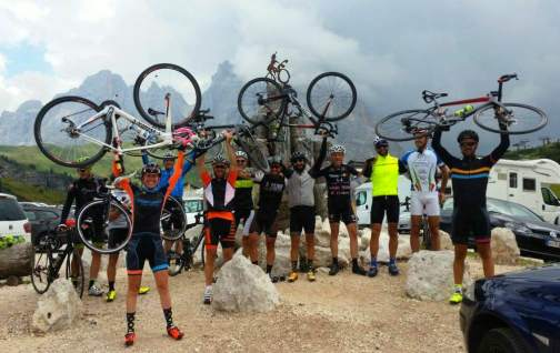 passo-rolle-in-bicicletta_dolomitics-cycling-camp-passo-rolle