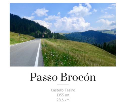 passo_brocon_da_castello_tesino