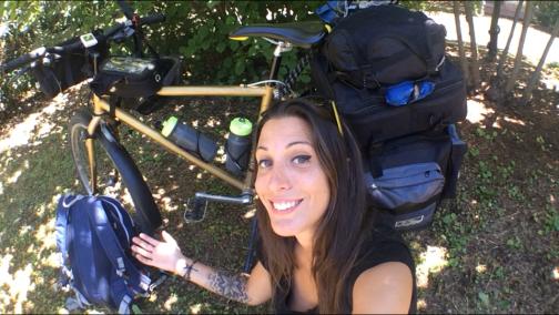 viaggio-in-bicicletta-in-italia_viaggio-in-bici_cicloturismo-in-italia